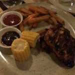 Photo of Cinta Grill and Inn