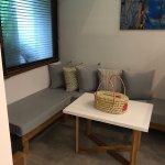 Photo of Cala Luna Luxury Boutique Hotel & Villas