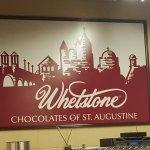 Photo de Whetstone Chocolates