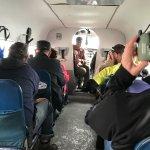 Foto de Talkeetna Air Taxi