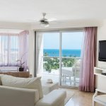 Ocean View Junior Suite (269831506)