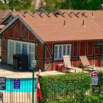 Photo de Solvang Inn and Cottages