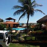 Photo de Pousada Tranquilandia Village