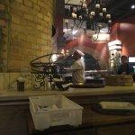 Photo de Avenida Paulista Pizza Bar