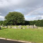 Aviemore Ring Cairn & Stone Circle