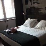 Foto di Hotel Residence Le Quinze