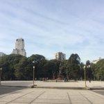 NH Buenos Aires Crillón