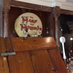 Фотография Harp and Hound Pub
