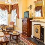 Foto di Broughton Street Guest House
