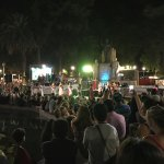 Photo of Plaza Italia