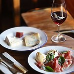 Milton Wine Bar