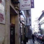 Photo of Pao de Acucar Hotel