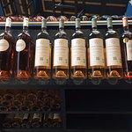 Photo de Impatience Bar à Vin