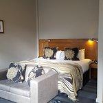 Apex Waterloo Place Hotel Foto