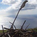 Photo of Maunga Terevaka