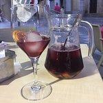 Foto de Alboronía Bar -Tapas