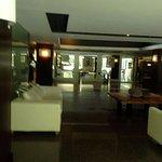 Foto de Hotel Aconcagua