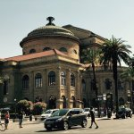 Foto de Piccola Sicilia Ragolia