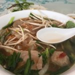 Photo of Vietnamese Cuisine