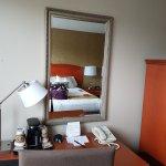 Photo de Atlantica Hotel Halifax