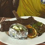 Photo of Mahi-Mahi Restaurant de Mariscos en el Mapa