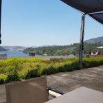 Photo of Rio Douro Hotel & Spa