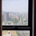 Foto de Hangzhou Royal Lake International Hotel