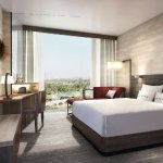 Renaissance Dallas at Plano Legacy West Hotel