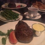 Foto de Steakhouse 85