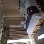 Photo de Meadowbrook Inn