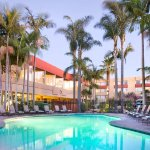 Photo de Ventura Beach Marriott