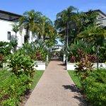 Photo de Pullman Port Douglas Sea Temple Resort & Spa