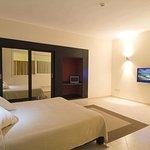 Foto di Fort Arabesque Resort, Spa & Villas
