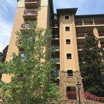 Photo de RiverStone Resort & Spa