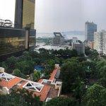 Photo de Grand Lapa Macau