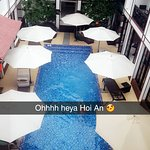 Snapchat-1050516876_large.jpg