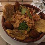 Foto de Cafe Puerto Rico