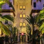 Photo de Ibis Agadir
