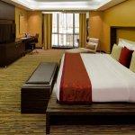 Photo of Radisson Blu Hotel, Dubai Media City