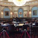 Photo de Kingston City Hall