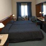 Photo of Astari Hotel