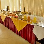 Photo de Sorocaba Park Hotel