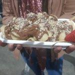 Foto de Paddy's Market
