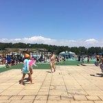 Photo of Tsujido Kaihin Park