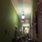 Photo of Casa Vieja del Rio