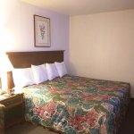 Foto de Motel Oasis Inn