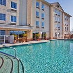 Photo of Holiday Inn Express Myrtle Beach-Broadway at the Beach