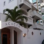 Photo of Acacia Boutique Hotel