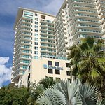 Photo of Sonesta Coconut Grove Miami