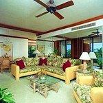 Photo of Mauna Lani Terrace Condominiums